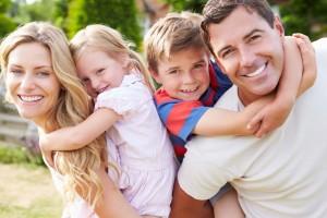 happy-family-of-four-1024x682